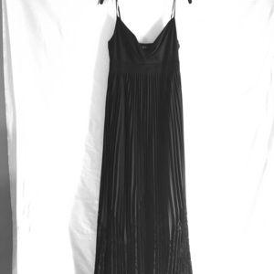 Evening dress BCBG Paris